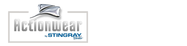 15% Off Stingray Actionwear Through May 15, 2021