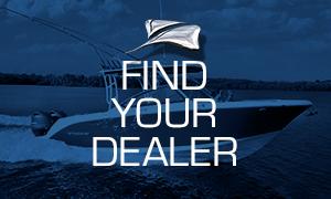 Find Your Stingray Dealer