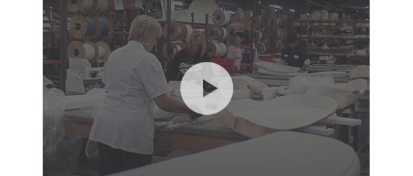Supply Chain Video